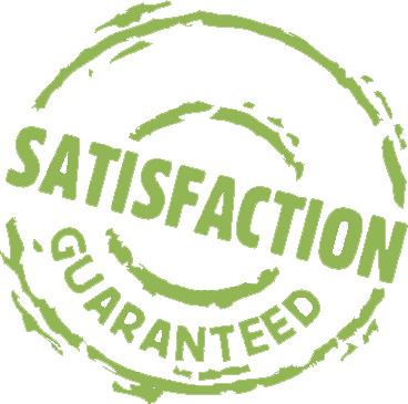 guarantee_html_14_5_1